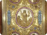 Евангелие 1892, 1902 г.