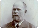 Верещагин С.А.