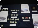 Современные памятные монеты мира