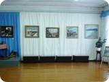 Картина Тарасова Ю.М.